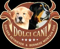 Dolci Cani